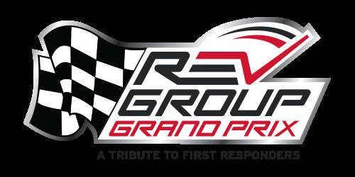 INDYCAR REV Group Grand Prix