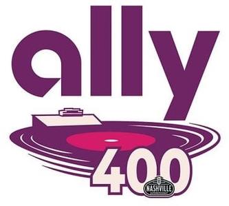 NASCAR Cup Series: Ally 400