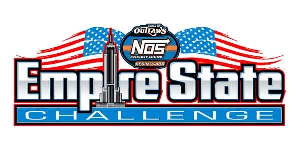 Empire State Challenge