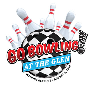 NASCAR Cup Series: Go Bowling at The Glen