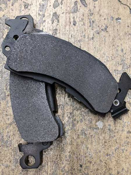 How Often Should Brake Pads be Replaced?