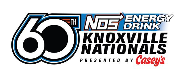 NOS ENERGY DRINK KNOXVILLE NATIONALS
