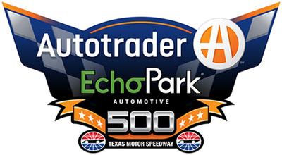 Autotrader EchoPark Automotive 500