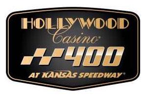 Hollywood Casino 400
