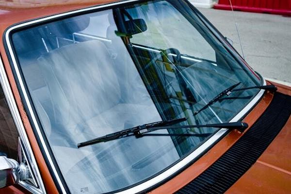 Replacing a bent windshield wiper is easy if you have the right guidance.